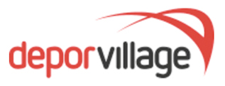 Deporvillage Magazine