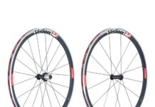 ruote vision trimax carbon 35 deporvillage